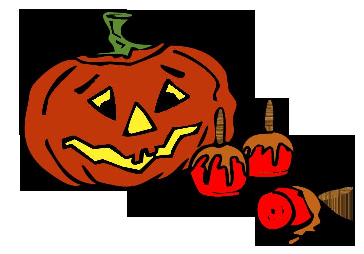 Halloween clip art dr. Patriots clipart pumpkin