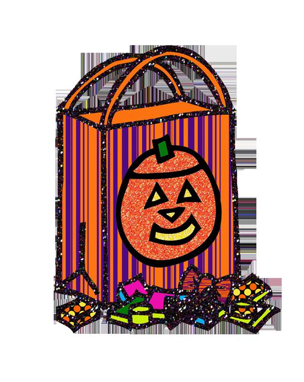 Patriots clipart pumpkin. Halloween clip art dr