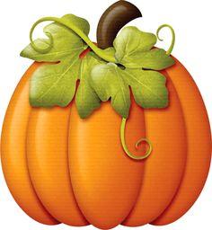 Bbcpersian collections clipartix . Pumpkin clipart elegant