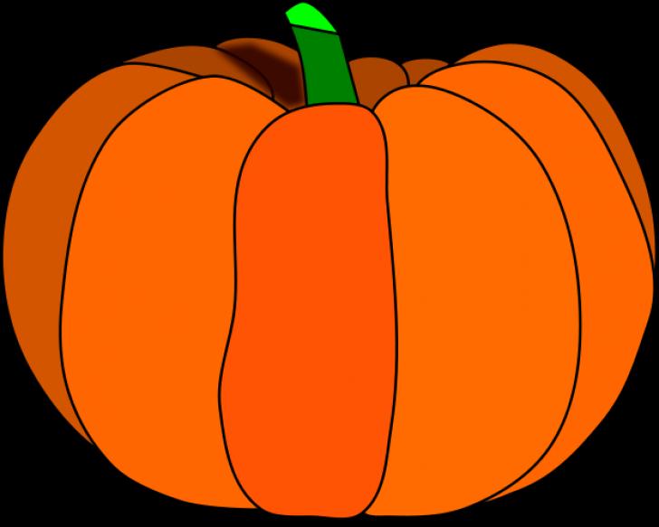 Clipart pumpkin fancy. Diy design pictures clip