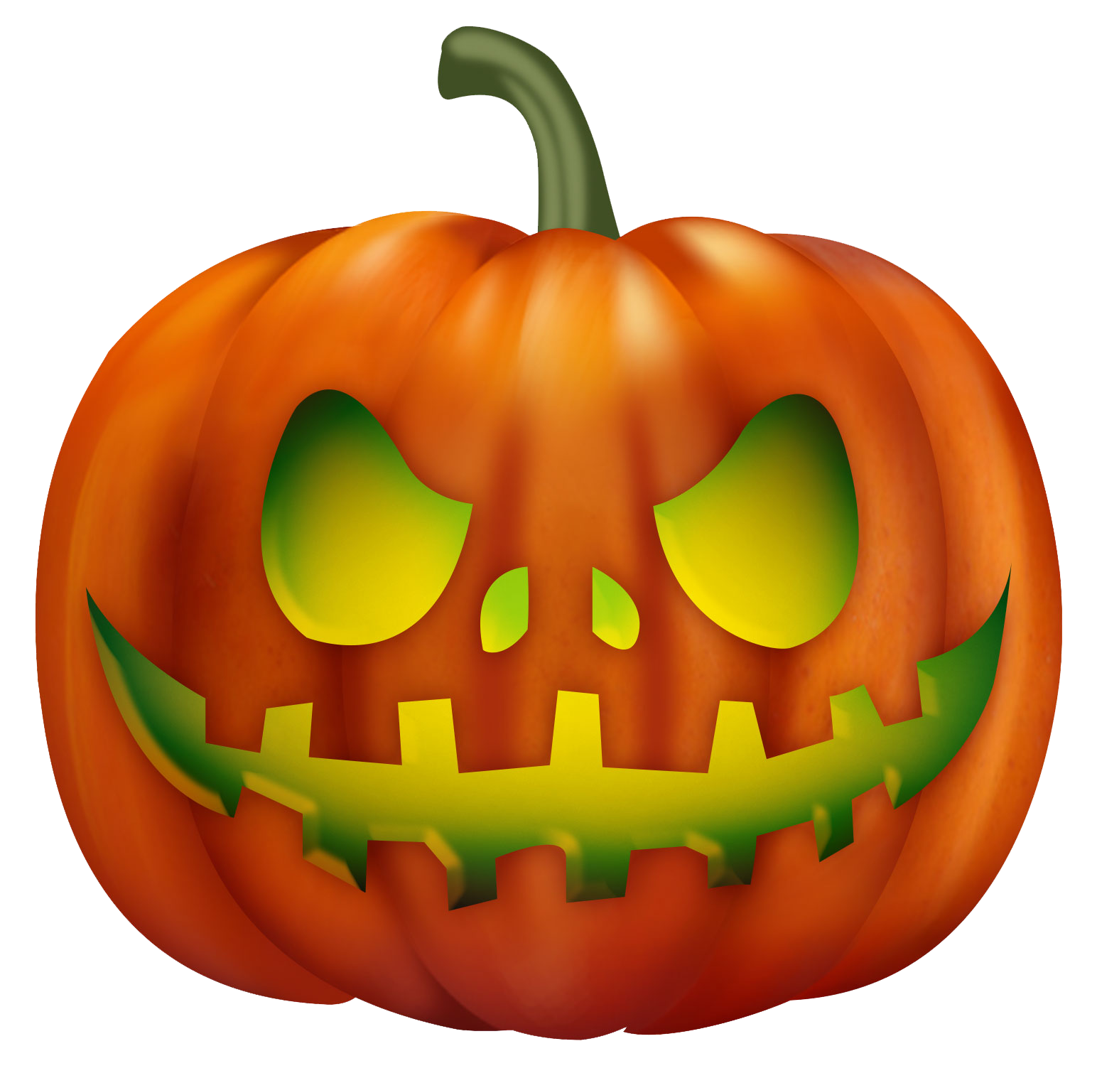 Pumpkin clipart squash.  free download png