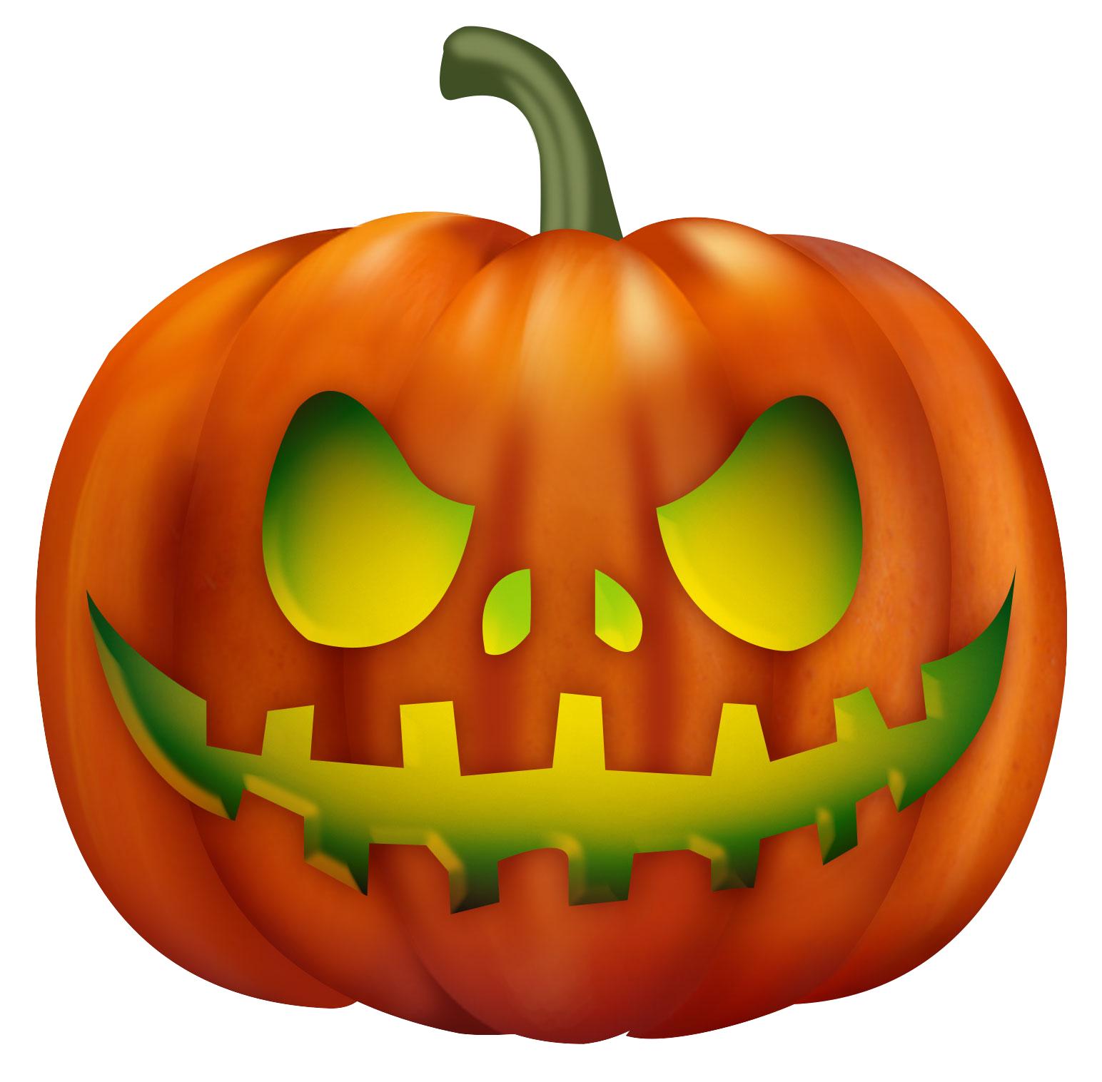 Food clipart halloween.  pumpkin free download