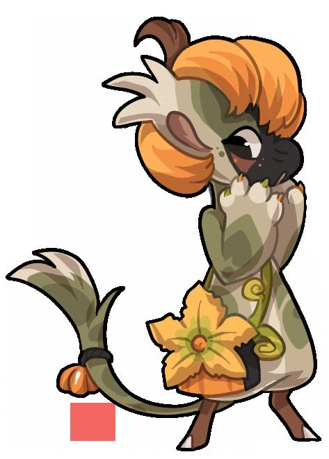 bb flower auction. Clipart pumpkin floral