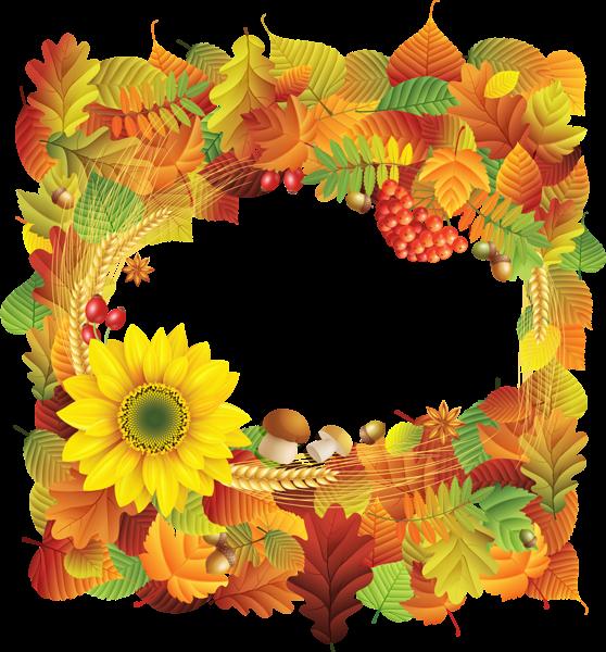 Pin by v lentina. Clipart pumpkin floral