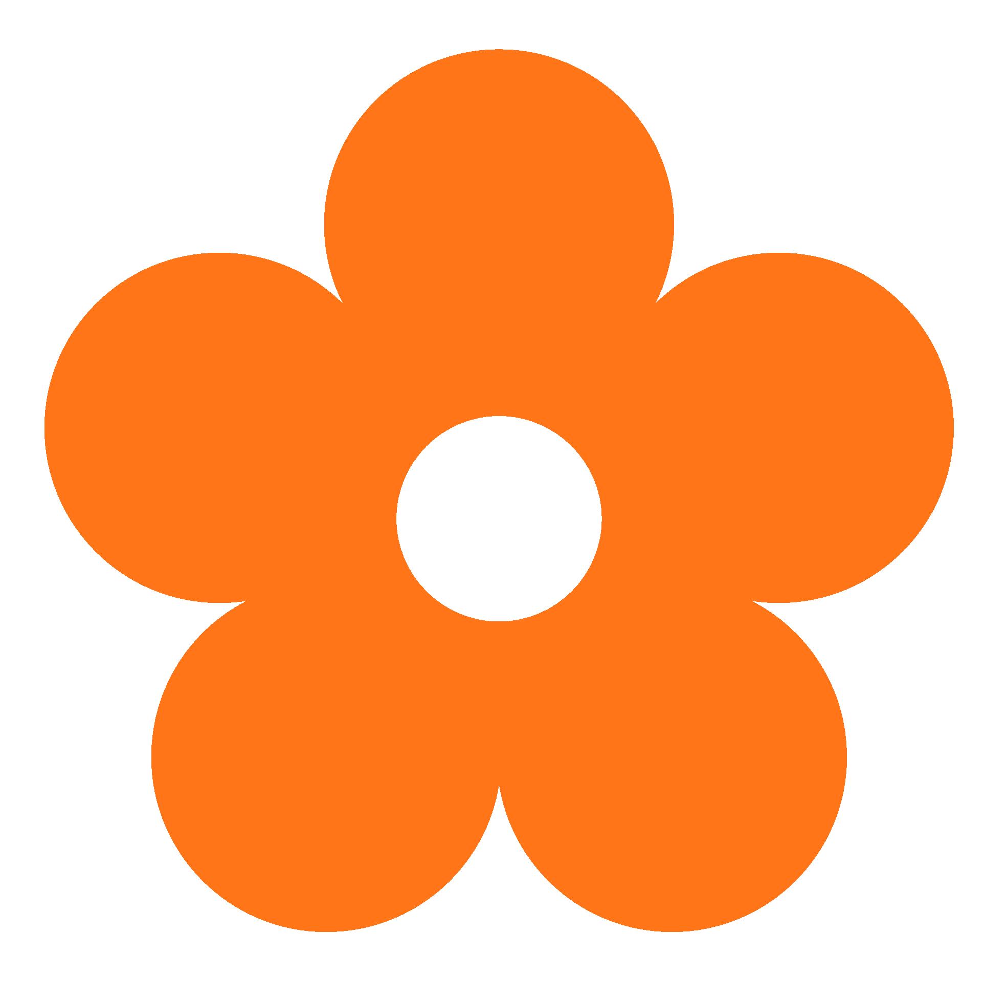Flower clip art panda. Clipart pumpkin floral