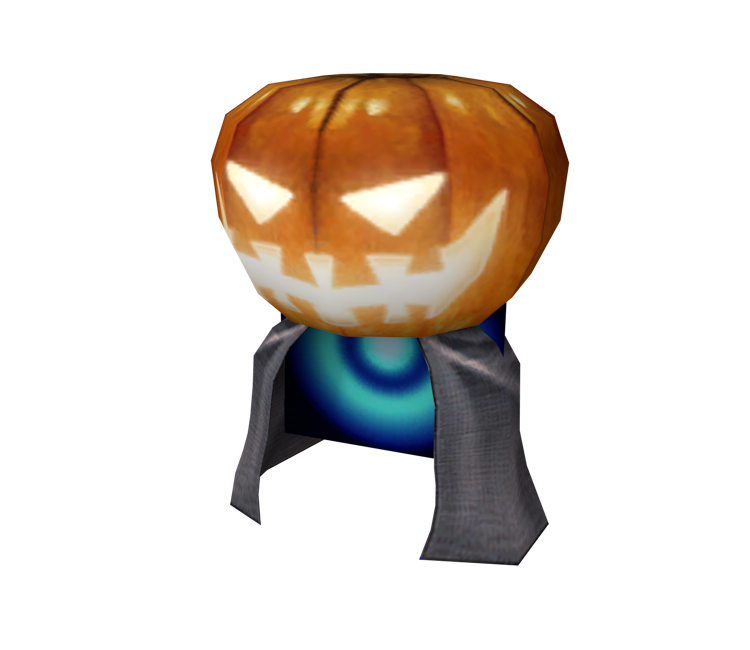 Pumpkin clipart ghost. Pc computer sonic heroes