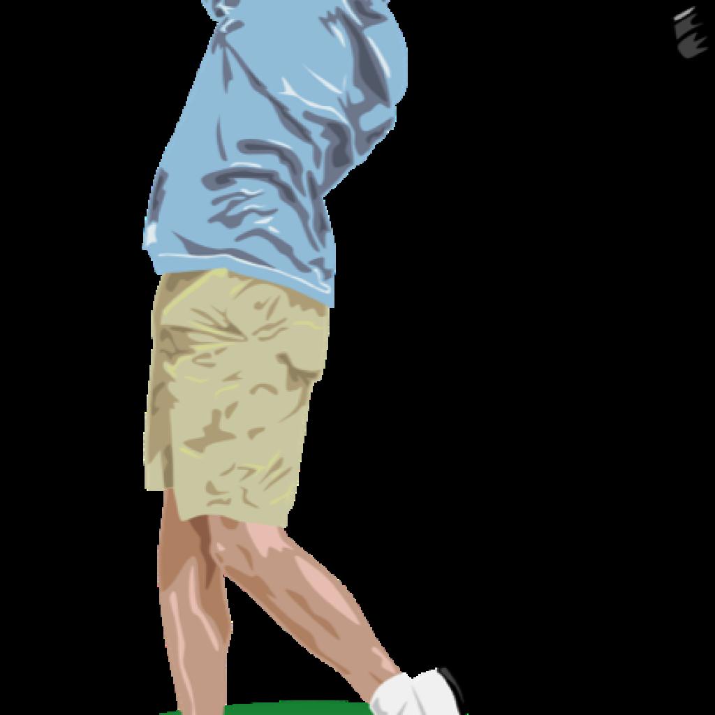 Free images hatenylo com. Pumpkin clipart golf