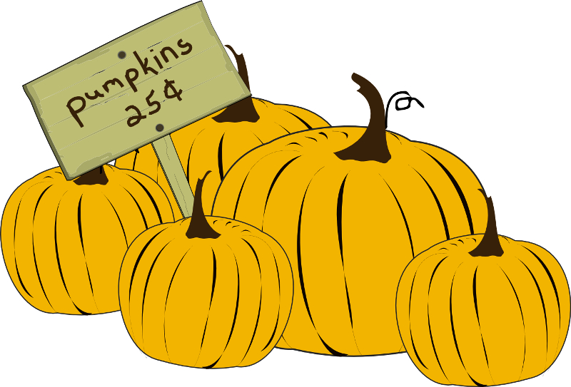 It s time eye. Clipart pumpkin gourd