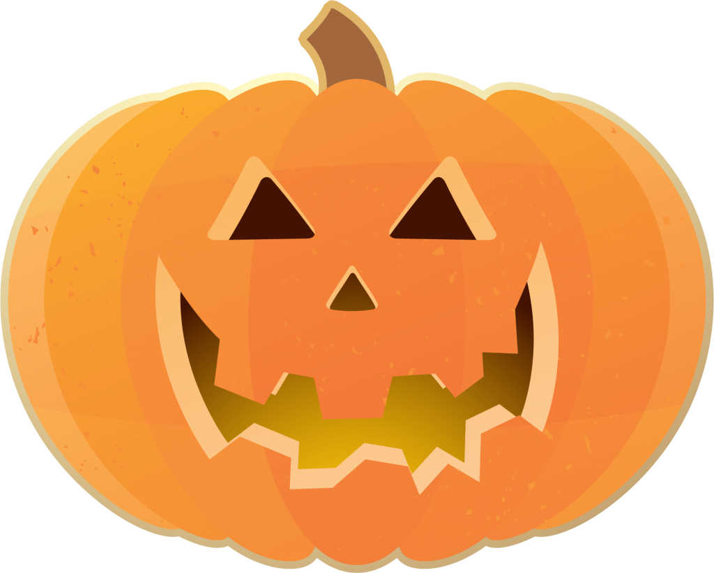 Clipart pumpkin gourd. Clip art clipartion com