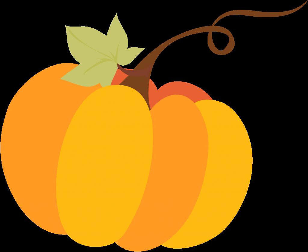 Clipart pumpkin gourd. Happy free download best