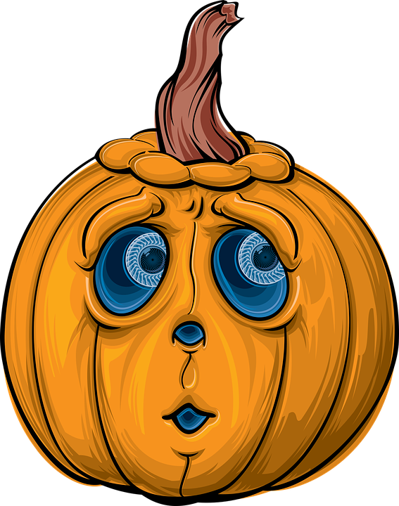 Tower free on dumielauxepices. Clipart pumpkin gourd