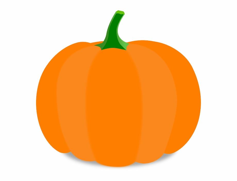 Pumpkin clipart group. Orange clip art free