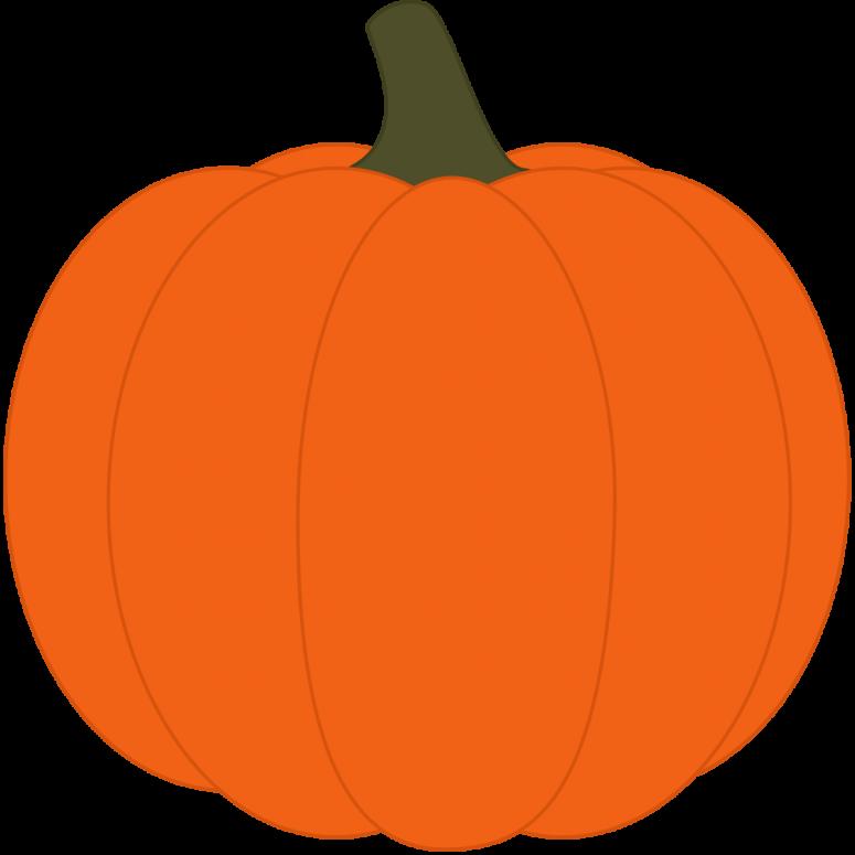 Pumpkin clipart group. Cute pics best free