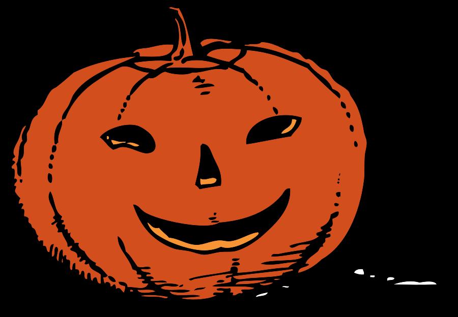 Free images download clip. Pie clipart pumpkin pie