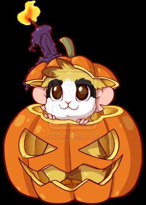 Clipart pumpkin happy birthday. Cliparts suggest vectors