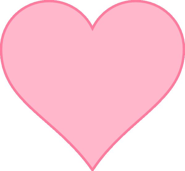 clipart pumpkin heart