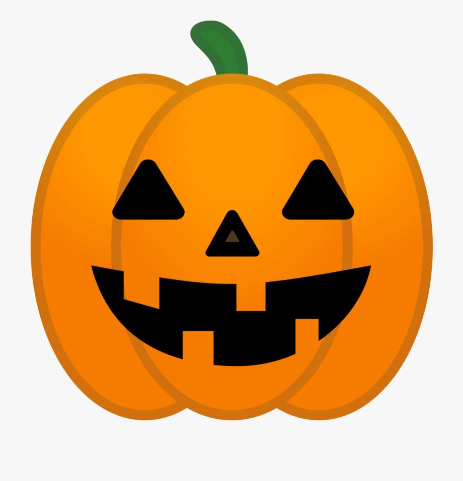 Halloween im genes de. Clipart pumpkin holloween