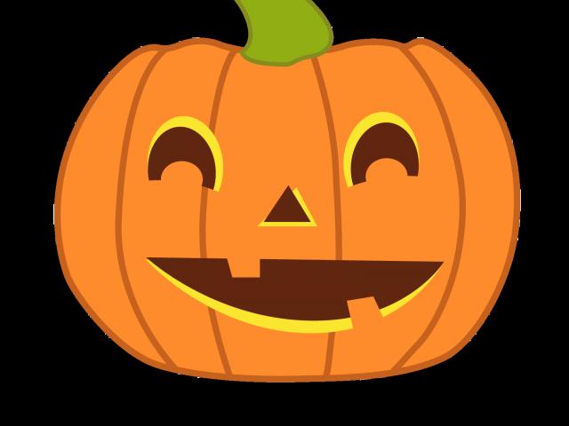 Clipart pumpkin holloween. Halloween cliparts free download