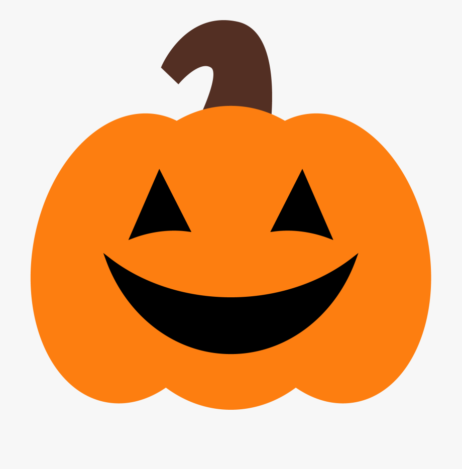 Cute clip art images. Clipart pumpkin holloween