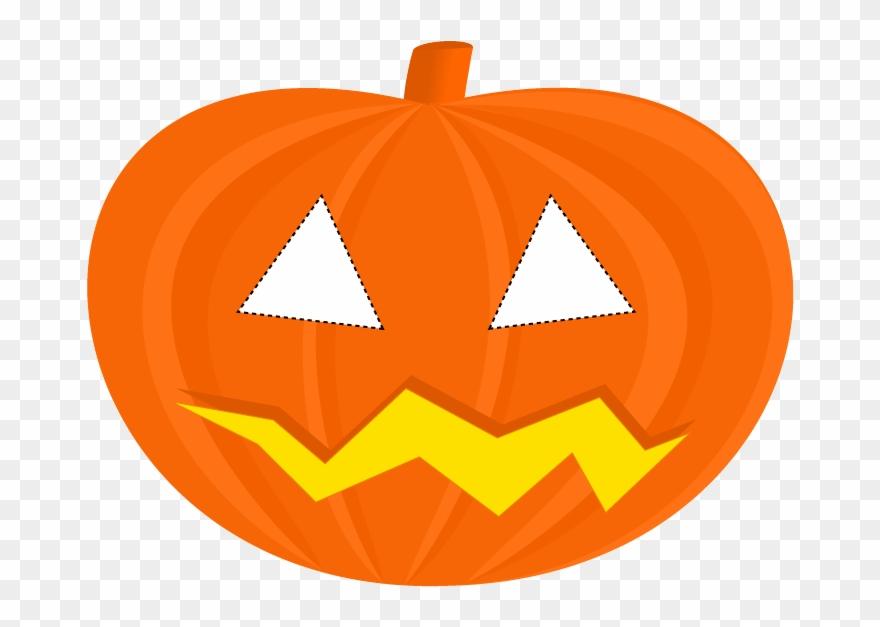 Download jack o clip. Clipart pumpkin lantern