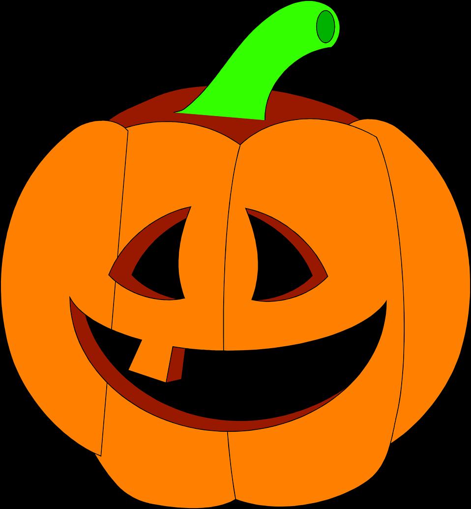 Jack o free stock. Clipart pumpkin lantern