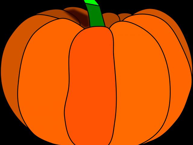 Squash free on dumielauxepices. Clipart pumpkin line