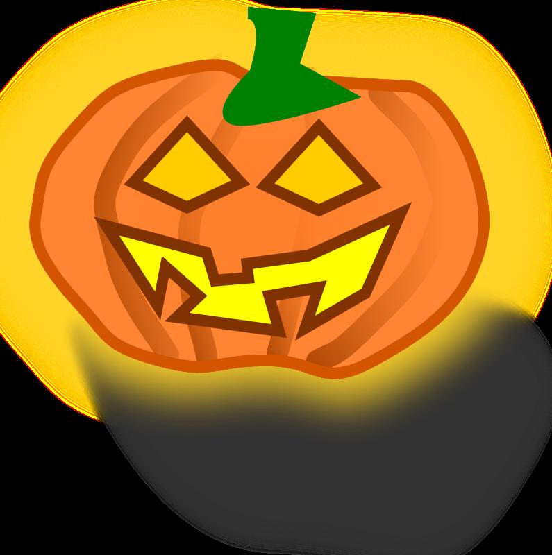 Clipart pumpkin line. Chevron free download best
