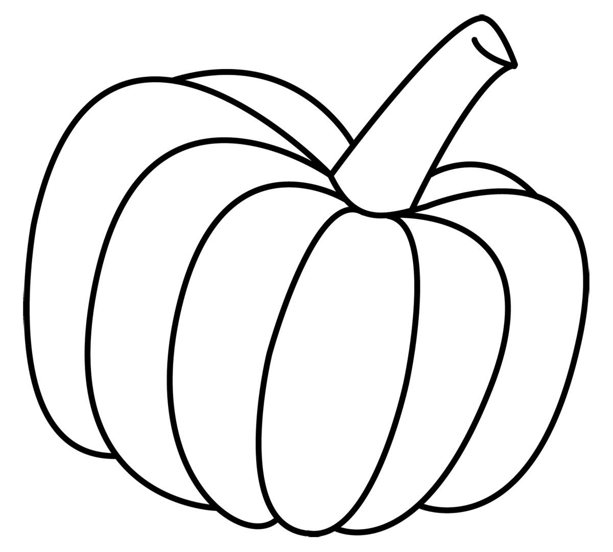 Free drawing download clip. Clipart pumpkin line