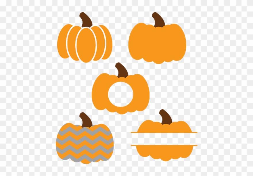 Clipart Pumpkin Monogram Clipart Pumpkin Monogram Transparent Free For Download On Webstockreview 2020