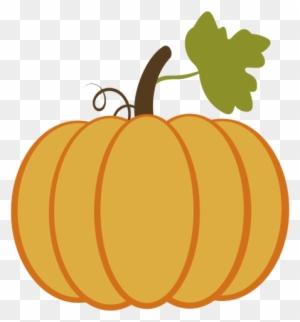 Thanksgiving transparent png images. Pumpkin clipart oval