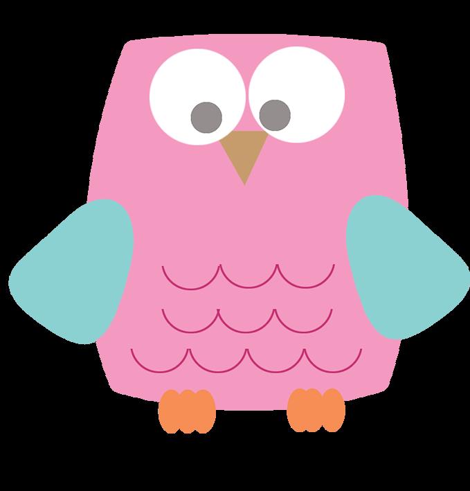 Clipart pumpkin owl. May cliparts zone clip