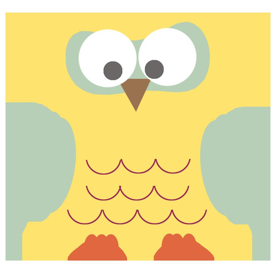 Evaporation clipart clip art. Owls images clipartimage com