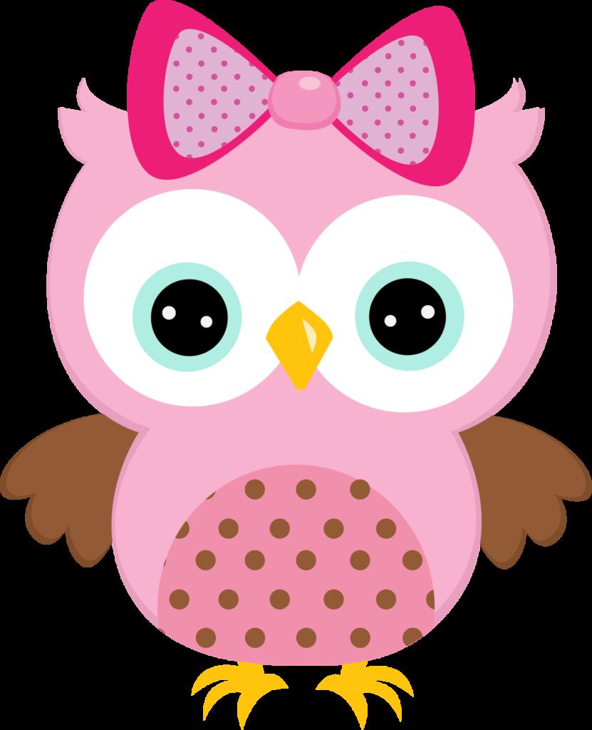 Baby heart errortape me. Clipart pumpkin owl