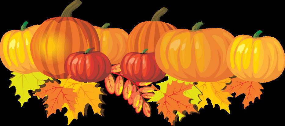 Clipart pumpkin owl. Fall pumpkins kid clipartbarn