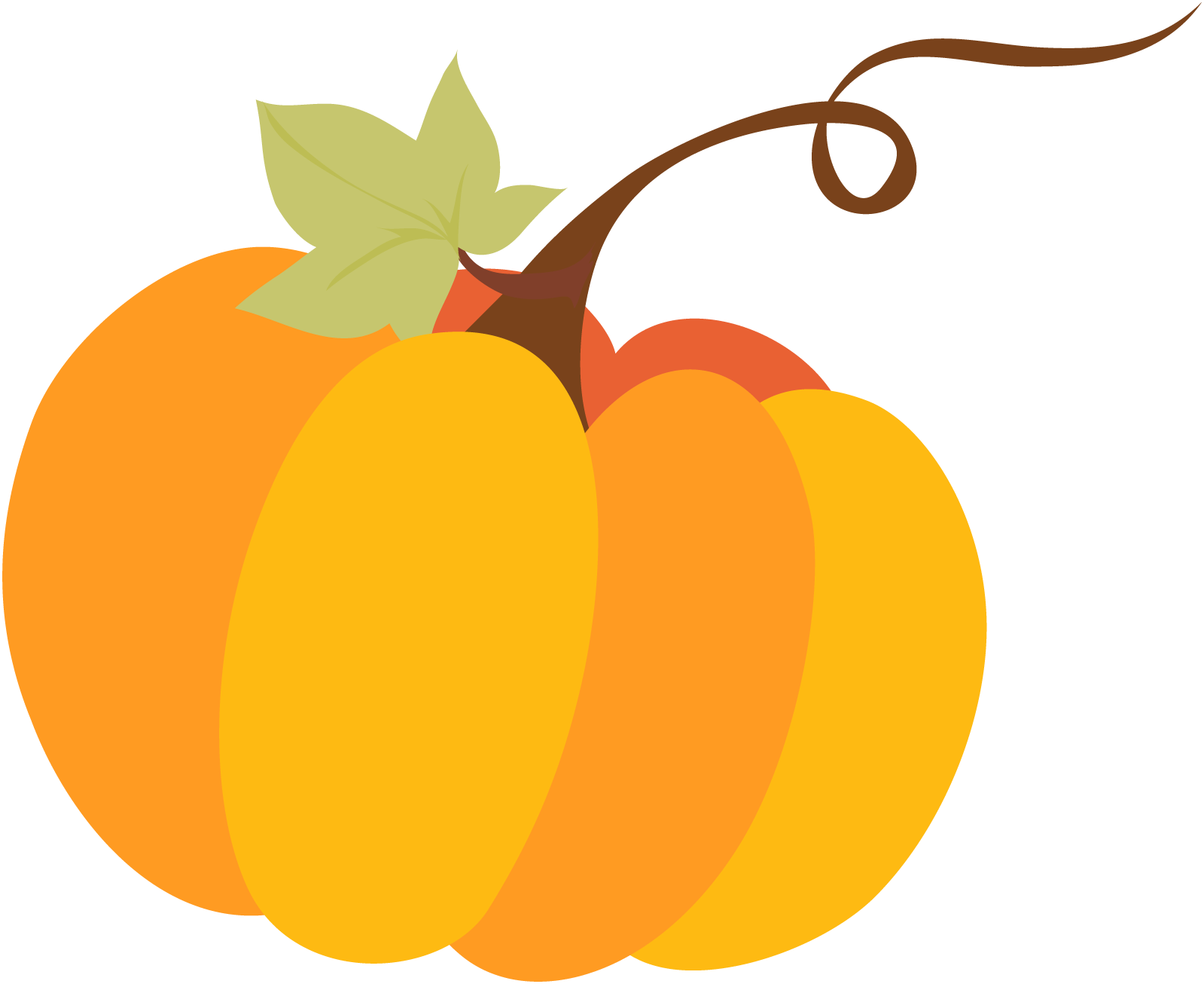 collection of png. Pumpkin clipart cute