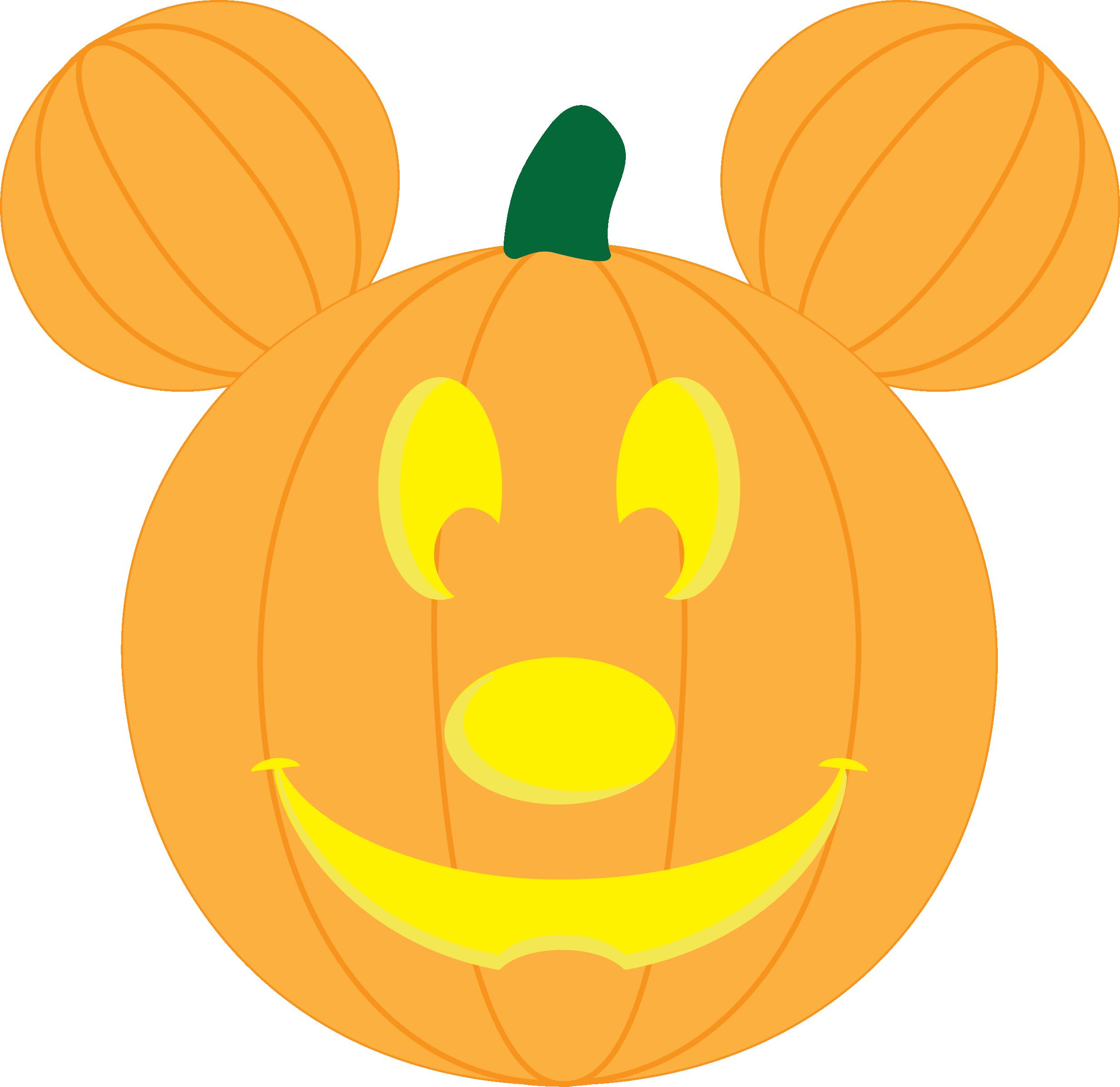 Diy shirt liz on. Pumpkin clipart mickey