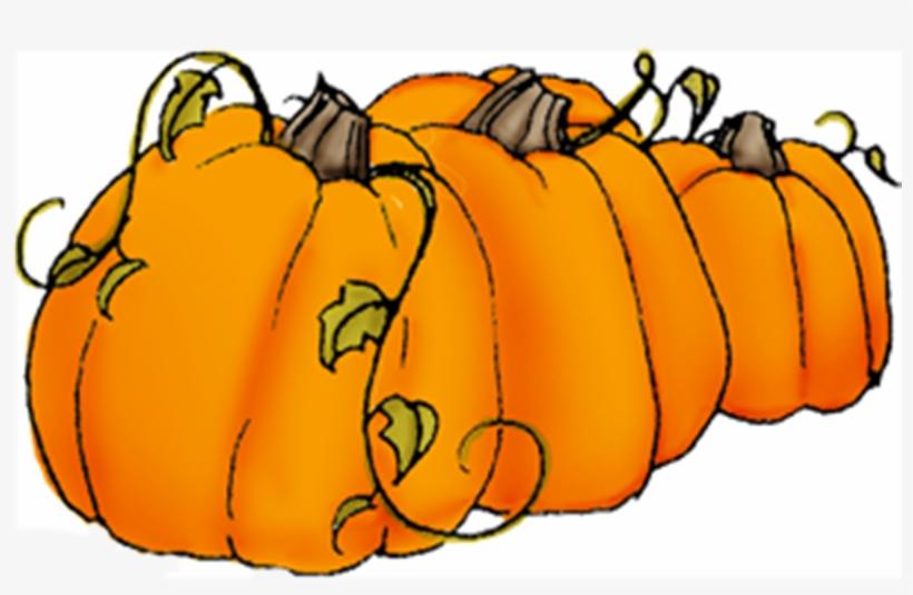 Clipart pumpkin pumkin. Vine transparent background pumpkins