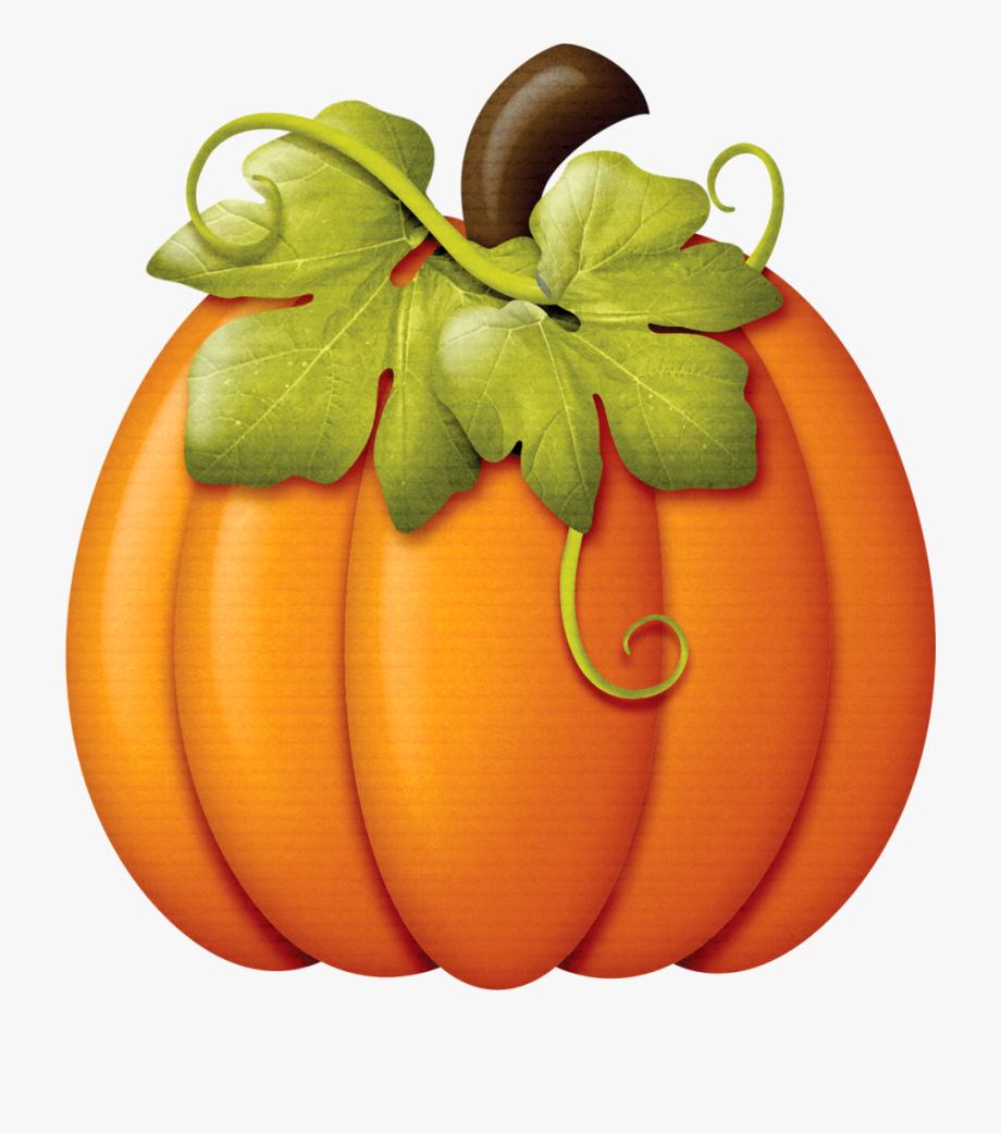 Denim cliparts fall clip. Clipart pumpkin pumkin