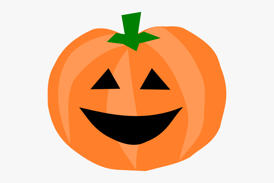 Download carved clip art. Clipart pumpkin pumpkin carving