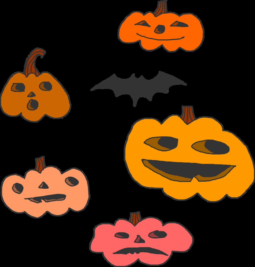 The real horror of. Clipart pumpkin pumpkin carving