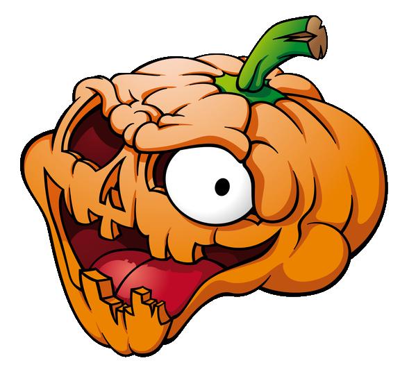 Stoneykins patterns and stencils. Clipart pumpkin pumpkin carving