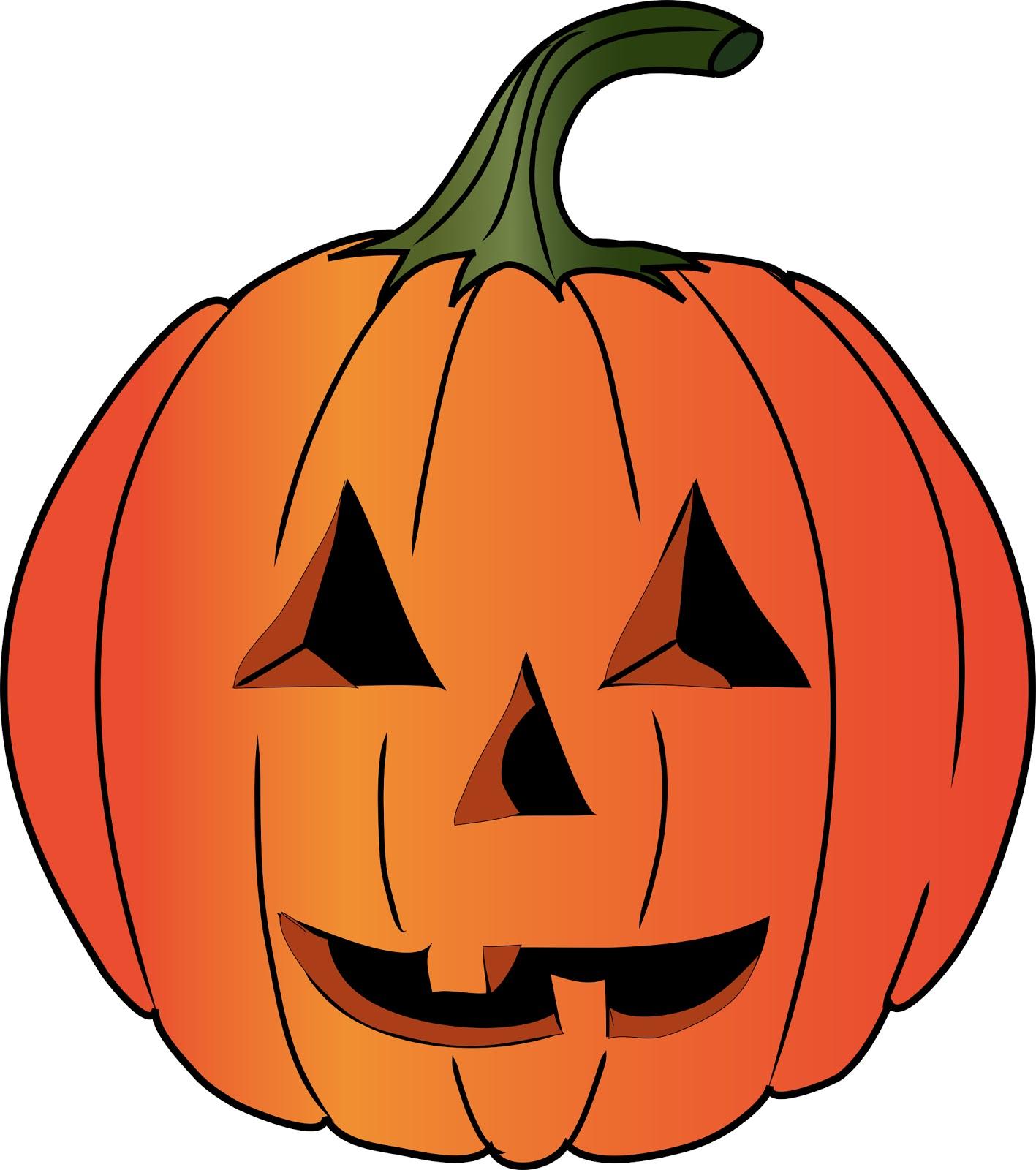 Clipart pumpkin pumpkin carving.  clipartlook