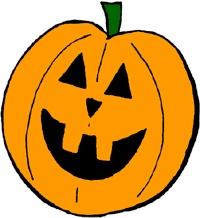 Clipart pumpkin pumpkin carving. Clip art panda free