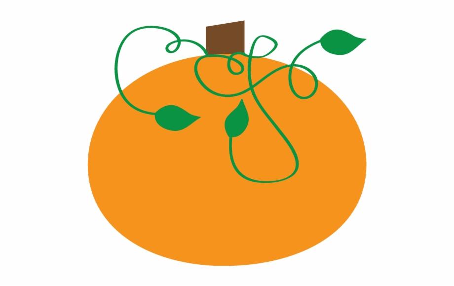 Png . Clipart pumpkin pumpkin decorating