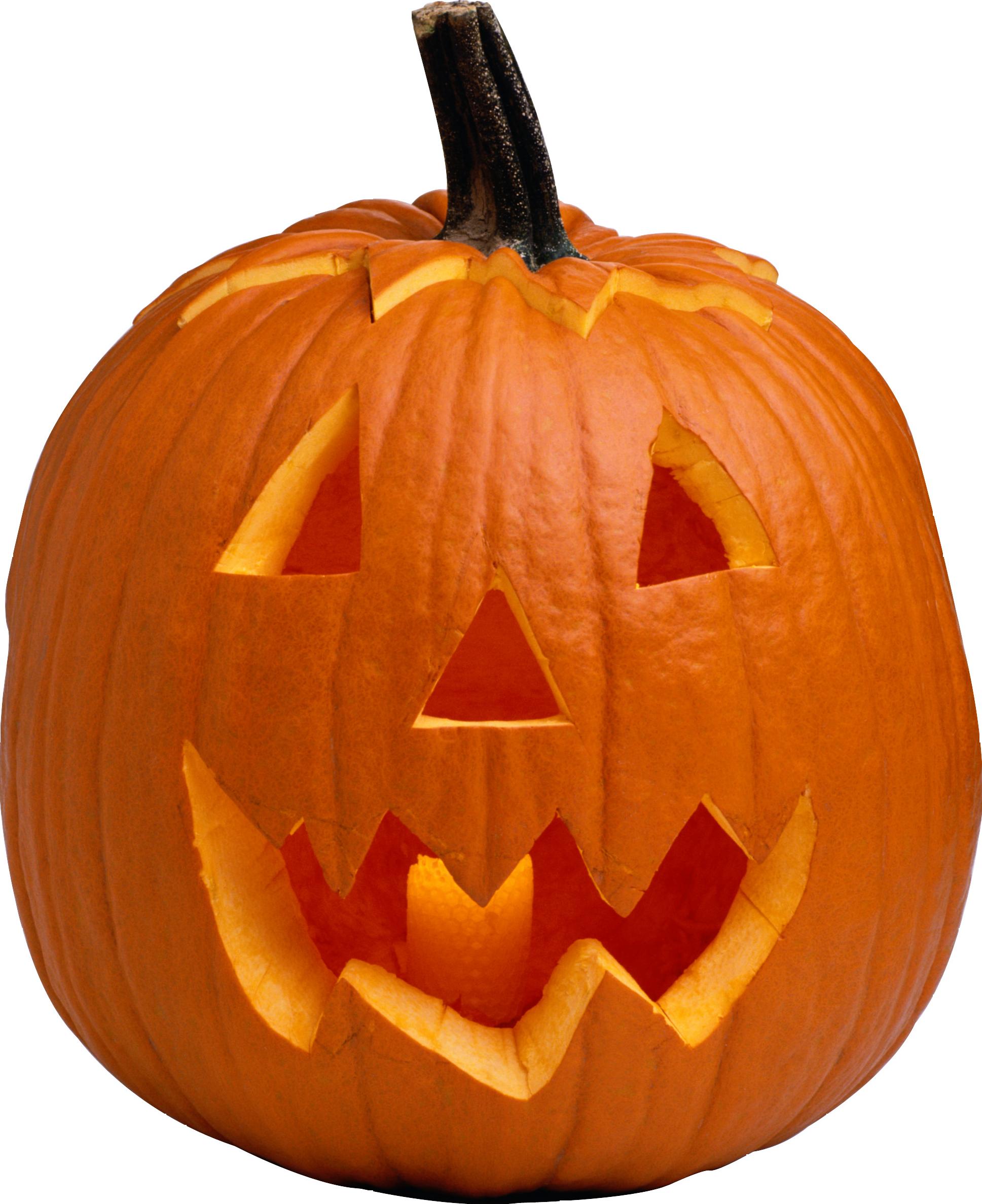 Png images free download. Pumpkin clipart pumpkin decorating