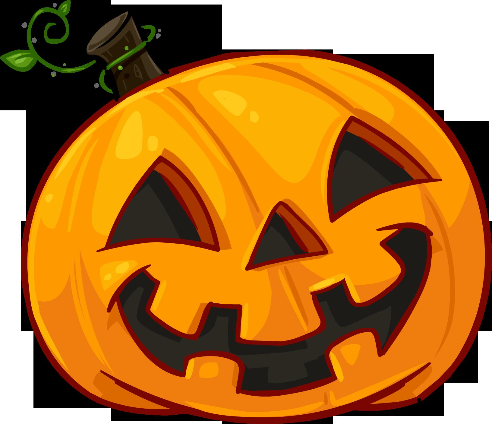Clipart pumpkin pumpkin decorating. All events for paint