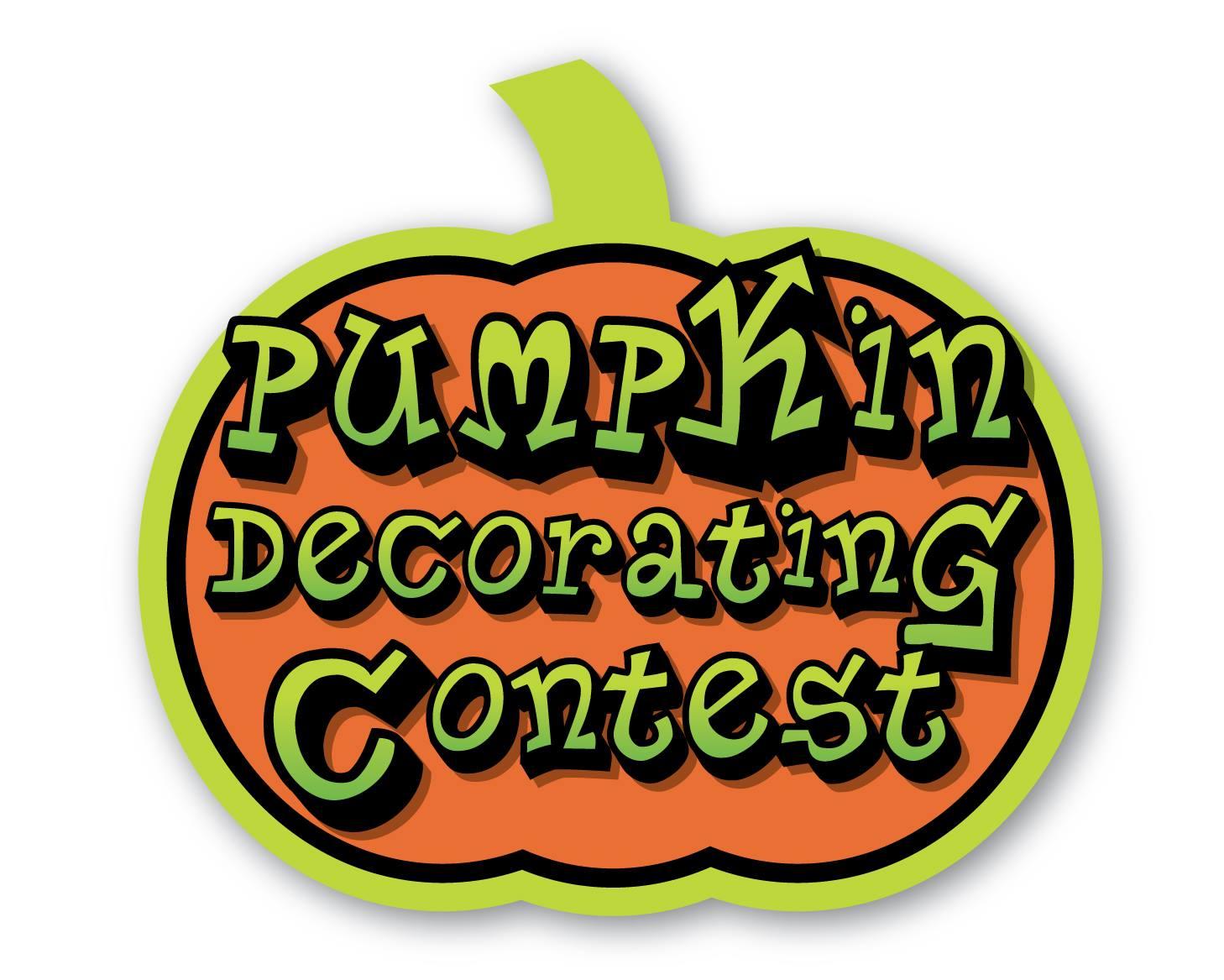 Contest axiom . Clipart pumpkin pumpkin decorating