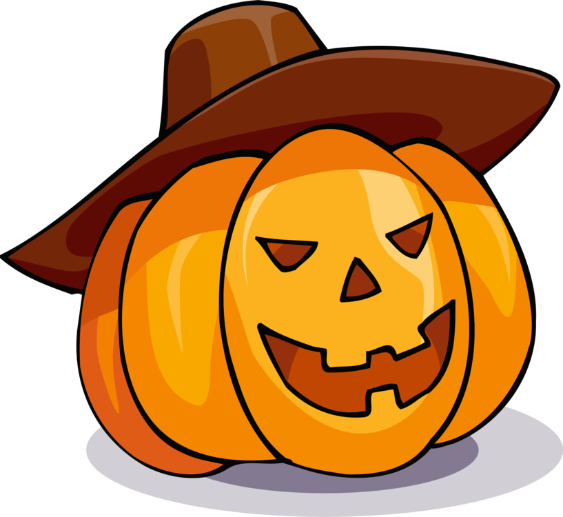 Clipart pumpkin pumpkin decorating. Images gallery for free