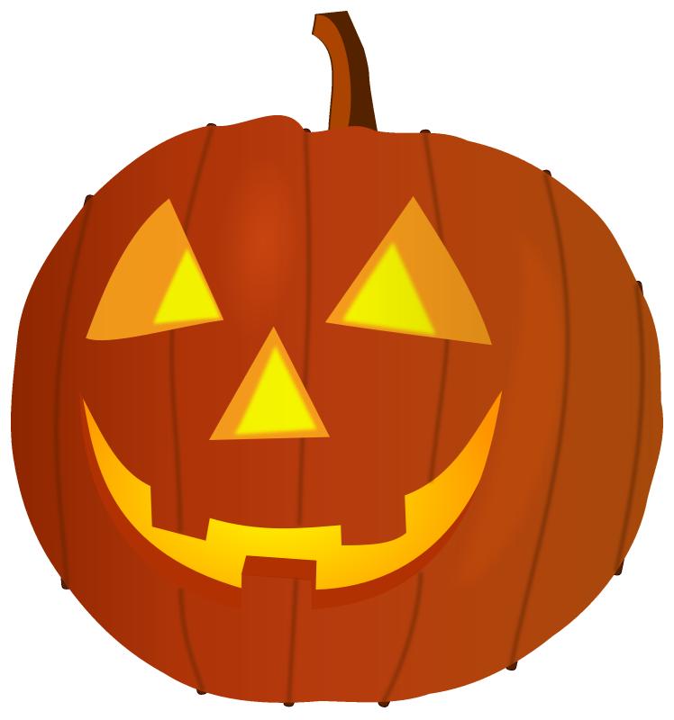 Clipart pumpkin pumpkin decorating. Halloween orange transparent png