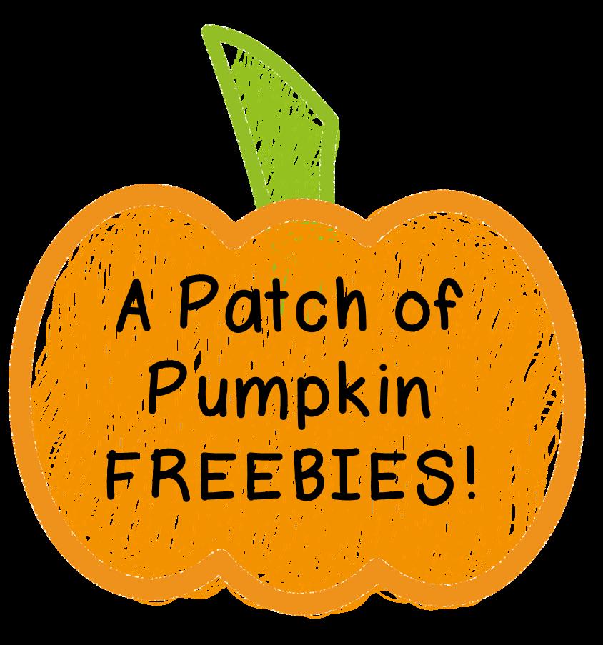 The teaching resource resort. Clipart pumpkin pumpkin patch